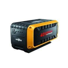 Mowox lithiová baterie 40V - 2,5Ah