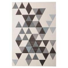 Nazar moderní koberec - 120 × 170 cm