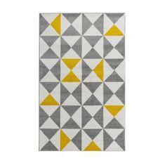 Nazar koberec Juane - 160 × 120 cm