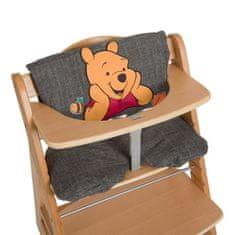 Hauck polstrování pro jídelní židličky