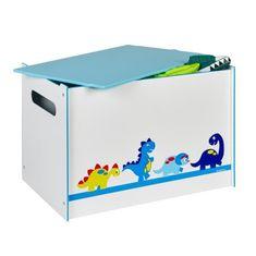 Worlds Apart úložný box na hračky