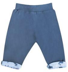 Nini fiú nadrág