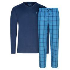 Jockey Pánské pyžamo 500205 - Jockey