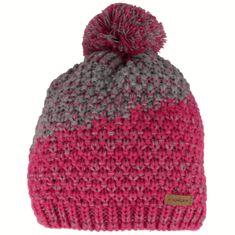 Relax dievčenská zimná čiapka CATRIN RKH136G/J