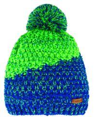 Relax otroška zimska kapa CATRINA RKH136F/J