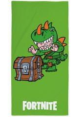 Ręcznik Fortnite - Rex