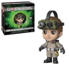 Funko 5 Star Ghostbusters figura, Dr. Raymond Stantz
