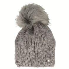 Relax dívčenská zimná čapica RKH193B