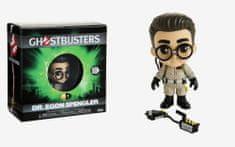Funko 5 Star Ghostbusters figura, Dr. Egon Spengler