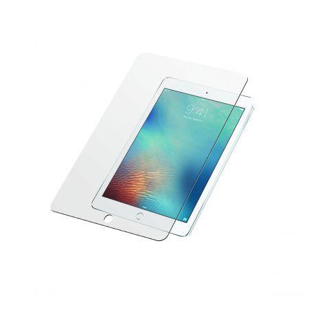 PanzerGlass zaščitno steklo za Apple iPad Pro, Air / 26,6 cm