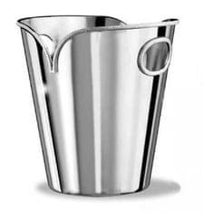 Cdiscount kbelík na led