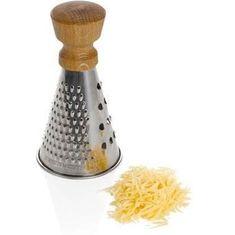 Bose struhadlo na sýr s dubovou rukojetí