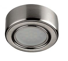 Sensio Genus LED vgradna/površinska luč (SE11025SSCW)