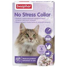 Beaphar Obojek No Stress pro kočky 35 cm