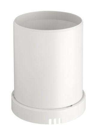 TFA 30.3161 R vezeték nélküli érzékelő