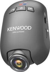 Kenwood DRV-A700W