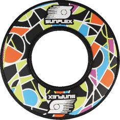 Sunflex Disk vreckový mini