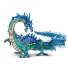 Safari Ltd. Morský drak 1 ks