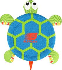 Sunflex Disk na hádzanie - korytnačka