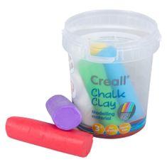 Creall Modelovacia krieda 6ks