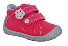 Protetika dievčenská celoročná obuv LENA