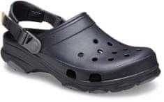 Crocs pánské sandály Classic All Terrain Clog (206340-001)