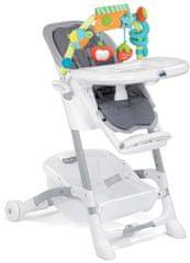 CAM Istante dječji stolac za hranjenje