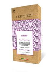 Vertuzzi Keniano – komposztálható kapszulák a Nespresso kávéfőzőkbe, 10 db