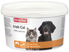 Beaphar Doplněk stravy Irish Cal 250 g