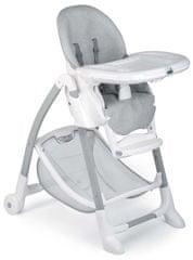 CAM Detská stolička Gusto