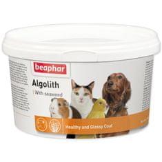 Beaphar Doplněk stravy Algolith s mořskou řasou 250 g