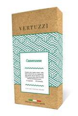 Vertuzzi Camerunese – Nespresso kávégépbe alkalmas komposztálható kapszula, 10 db