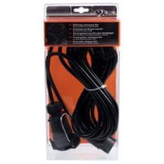 XL Perform Tools prodlužovací kabel pro přívěsy - 5 m