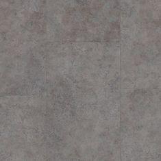 Gerflor sada 14 podlahových desek - šedá 2