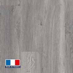Gerflor sada 8 vinylových desek - šedé dřevo - 2,02 m²