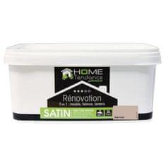 Home Tendance renovační barva 3v1 2 litry, béžová