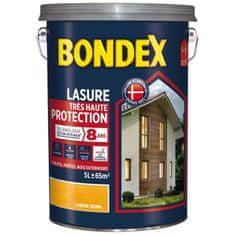 Bondex nástěnná venkovní barva, 5l