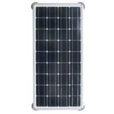 Inovtech solární panel, 80 W