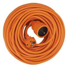 Debflex prodlužovací kabel 16 A 25 m