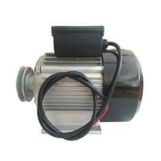 Domac elektrický motor