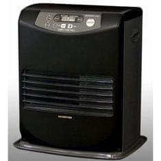 Inverter elektrické plynové topení 3 200 W | 5 litrů