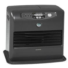 Inverter elektrické plynové topení 3 200 W | 7,2 litru