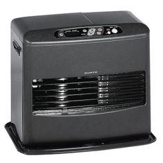 Inverter benzínové topení 3 200 W | 7,2 litru