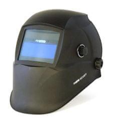 Vito ochranná svařovací maska
