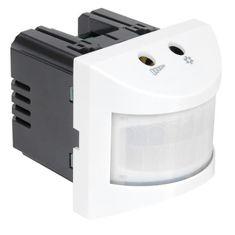 Debflex automatický spínač světel