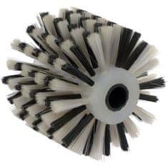 Fartools kotouč z plastových vláken, 12 cm