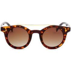 Prive Revaux dámské sluneční brýle