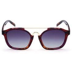 Prive Revaux sluneční brýle, černá