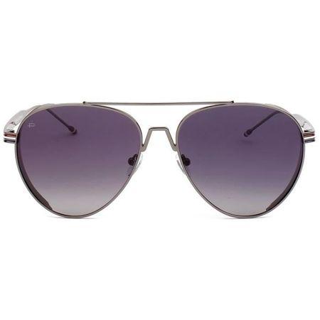 Prive Revaux sluneční brýle