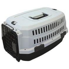 M Pets přepravka pro psy a kočky, XS